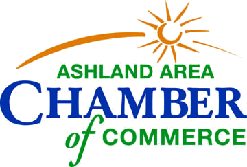 Ashland Area Chamber of Commerce Member